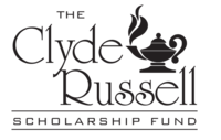 Clyde Russell Scholarship Fund